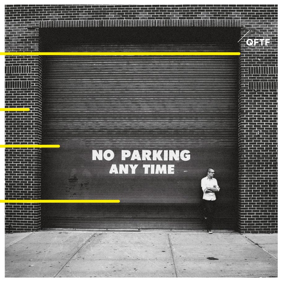 161108_no_parking_cover_web